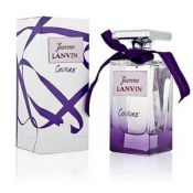 Описание аромата Lanvin Jeanne Couture
